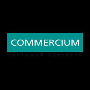 commercium-300x300