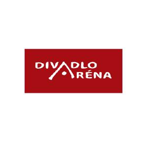 divadlo-arena-nove