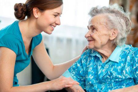 4_pomoc seniorom2